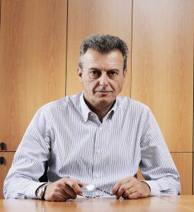 Luigi Lischetti - BREVI