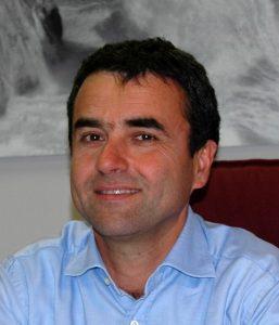 Riccardo Pesce_Amministratore Delegato di PRT