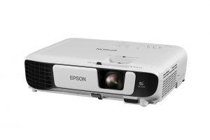 VideoproiettorepersaleriunioniEBW42300dpi11cm