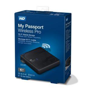WD_MyPassport_WirelessPro2