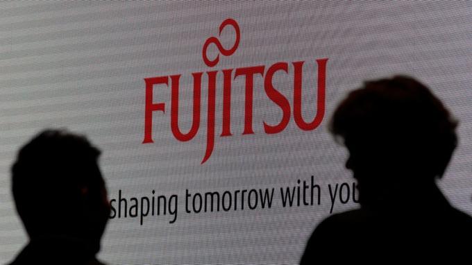 Disponibile il driver macOS per gli scanner Fujitsu fi Series