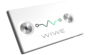 wiwe-product-transparent