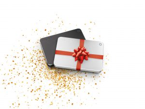 Canvio_Premium_family_Christmas