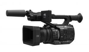 AG-UX90_Panasonic