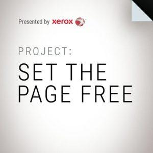 Xerox-Project-Set-the-Page-Free_a29ff2bc-f2d9-4e8a-8344-ec9f18ae57f5-prv