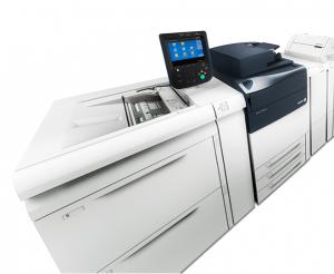 Xerox_Versant_180_Press