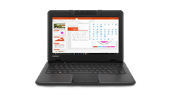 lenovo_Education2