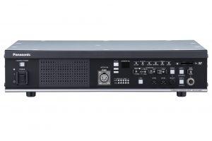 AK-UCU600 - image 3