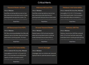 Security_Insights_Critical_alerts
