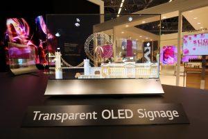 Transparent OLED_02_r