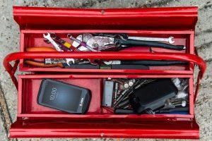 tc25-field-service-tool-box-thurs-6-print-300dpi