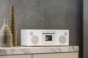 C17D29 Como Audio Marelli