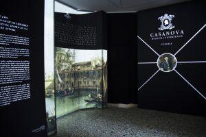 CasanovaMuseumAndExperience.Venezia (2)
