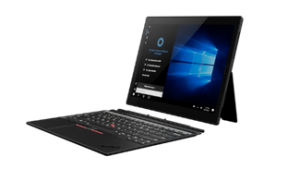 ThinkPad X1 Tablet