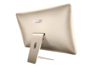 Zen AiO Pro Z220ICGK-GC061X