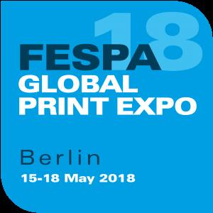 FESPA-GLOBAL-PRINT-EXPO-2018