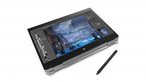 HP ZBook_Studio_X360_Tablet_ME