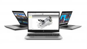 HP zBook_15v__with_ZBook_15_G5_and_ZBook_17_G5_AEC_ME