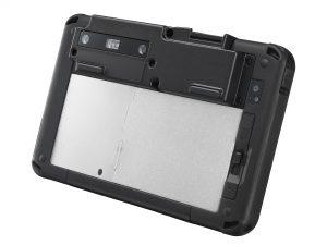 Panasonic_Toughpad FZ-M1_RealSense