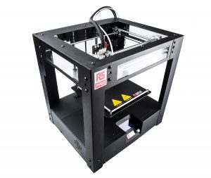 RS742-RS_Pro_iTX_3D_printer