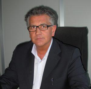 Sacchi Maurizio