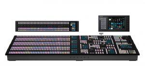 XVS-900_ICPX-7000