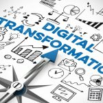 digital transformation_Stampa