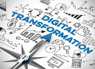 digital transformation_Stampa