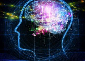 AI-intelligenza-artificiale