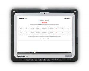 Panasonic_Toughbook Smart Battery_1