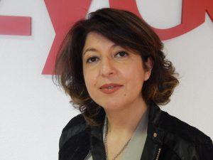 Piera Loche Managing Director Nuvias Italia_LD