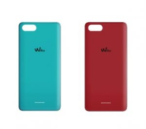 Wiko_Tommy3_cover