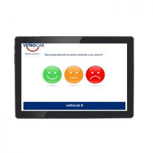 vetrocar-tablet-satisfaction-02