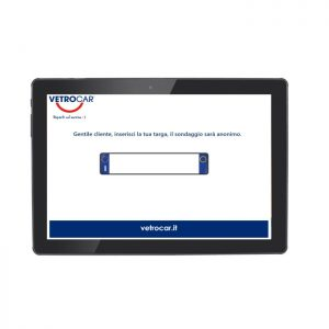 vetrocar-tablet-satisfaction