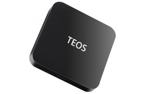 TEOS_player_product_shots1