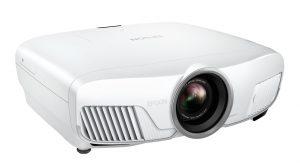 VideoproiettoreEpsonEHTW9400W300dpi15cm