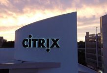 citrix-building