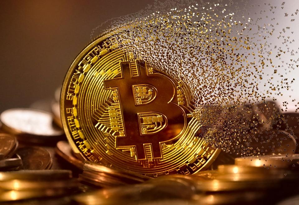 primo portafoglio bitcoin)
