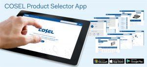 info for 00afb 5e249 Da Powerbox una app per la selezione dei prodotti - Top Trade