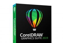 CorelDRAW Graphics Suite