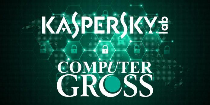 kaspersky lab_computer gross