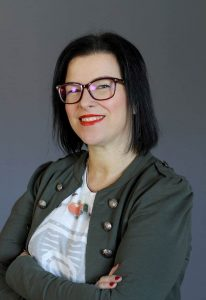 Amanda Brembati