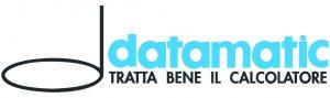Logo_Datamatic_2019
