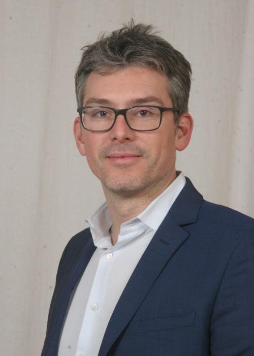 Marco Olivieri, Cambium Networks