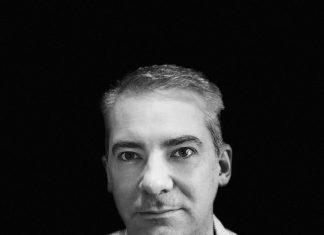 Mark Charleton, Co-Owner Blue Solutions