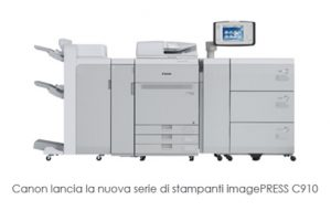 Canon_imagePRESS C910