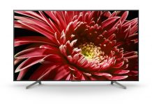 Sony_display_BRAVIA