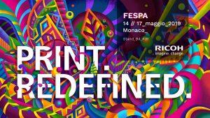 Banner Fespa