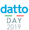 Datto_Day_2019