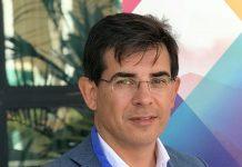 Emiliano Papadopoulos,CEO Allnet.Italia